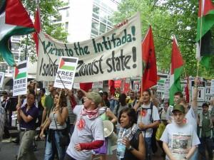 Un gobierno de Corbyn sería una amenaza terrorista para el mundo occidental – Por Manfred Gerstenfeld (Algemeiner)