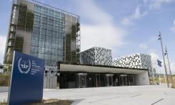 ¿Cómo debería defenderse Israel de la Corte Penal Internacional (CPI)? - Por Dr. Manfred Gerstenfeld (BESA)