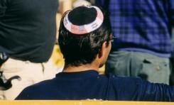 La ayuda estadounidense a Israel es una inversión que genera grandes dividendos - Por Dr. Frank Musmar (BESA)
