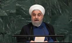 Irán, los derechos humanos y la persecución de los cristianos - Por Raymond Ibrahim (Gatestone)