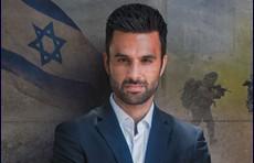 Rompiendo mi silencio: un árabe cristiano habla - Por Yoseph Haddad (Aish)