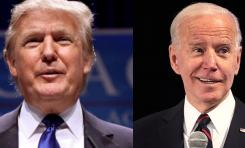 La política exterior estadounidense de cara a las elecciones - Por Dr. Alex Joffe (BESA)