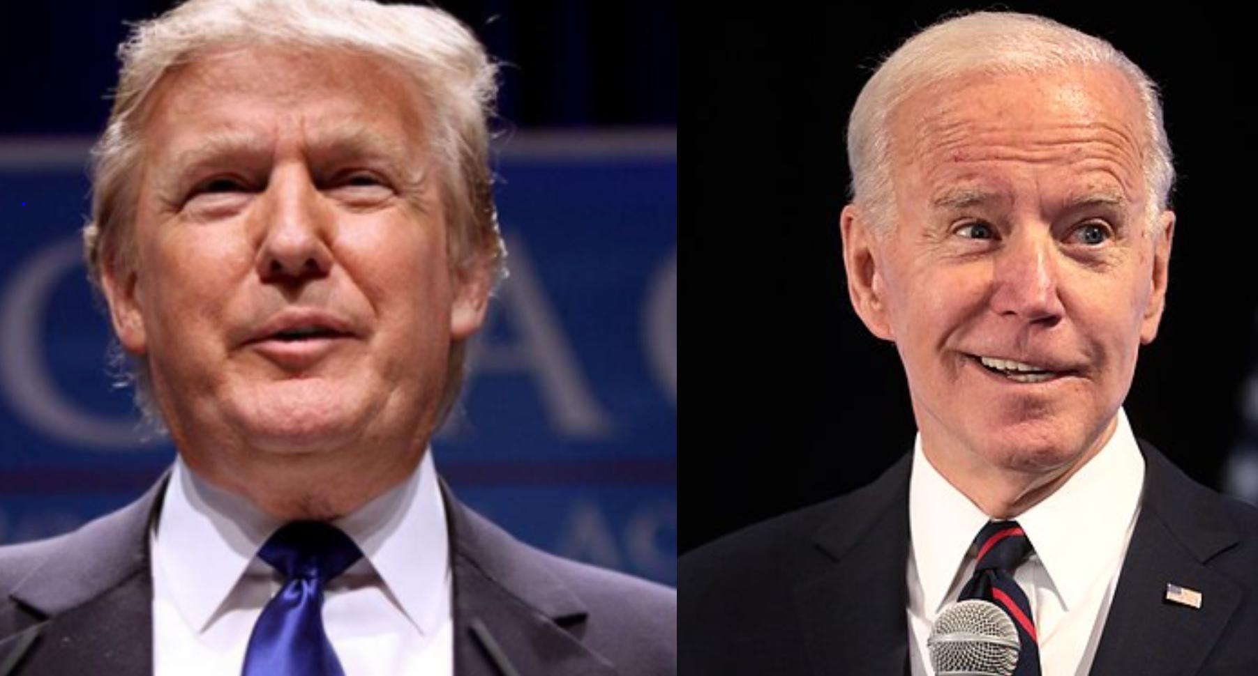 La política exterior estadounidense de cara a las elecciones – Por Dr. Alex Joffe (BESA)