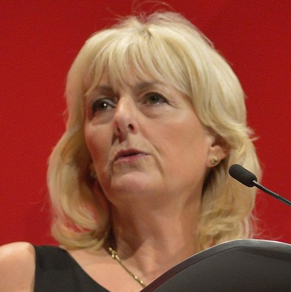 El partido laborista británico es institucionalmente antisemita – Por Dr. Manfred Gerstenfeld (BESA)