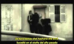 Maka Afora - Un golpe gris (subtitulado en castellano)