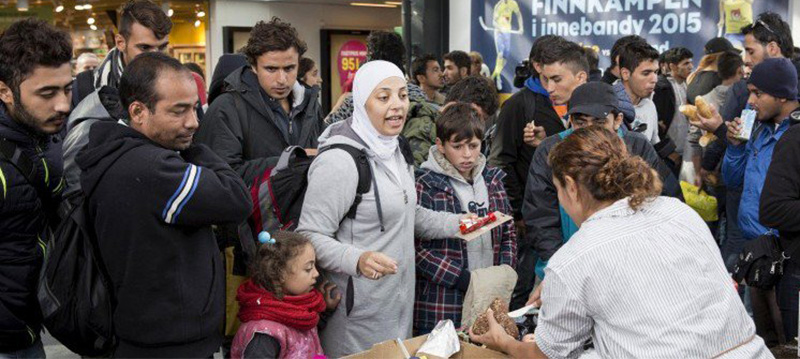 malno-inmigrantes