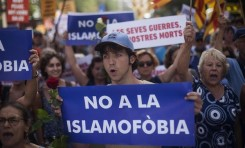 El Islam necesita reformadores, no publicistas - Por A.J. Caschetta (The New English Review)