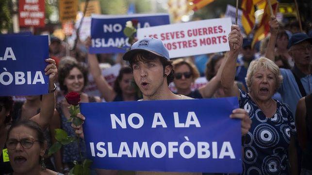 Correlacionar el antisemitismo con la islamofobia es peligroso – Por Melanie Phillips (Israel Hayom)