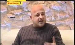 Manuel Tapial (España): 9 mentiras y 7 afirmaciones inmorales en 6 minutos
