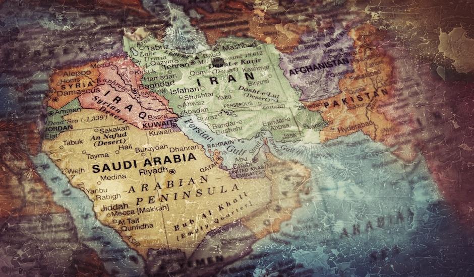 Minimizar los errores en Oriente Medio – Por Daniel Pipes