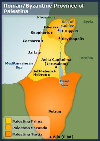 map-palestina-1