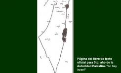Fatah: «No renunciaremos a un grano de tierra … desde el mar [Mediterráneo] hasta el río [Jordan]» -  Por Nan Jacques Zilberdik (Palestinian Media Watch)