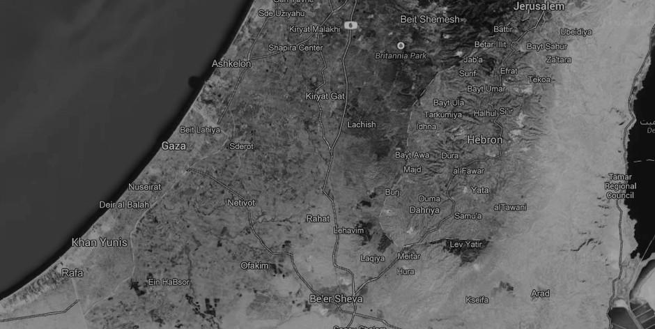 Las crisis humanitarias pueden venirle bien a Gaza – Por Evelyn Gordon