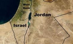 La invención de los palestinos - Por Jerold S. Auerbach (JNS)