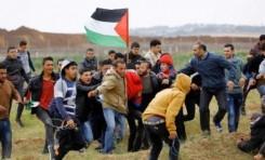 Mi solidaridad con el pueblo palestino – Por Ilan Hurvitz