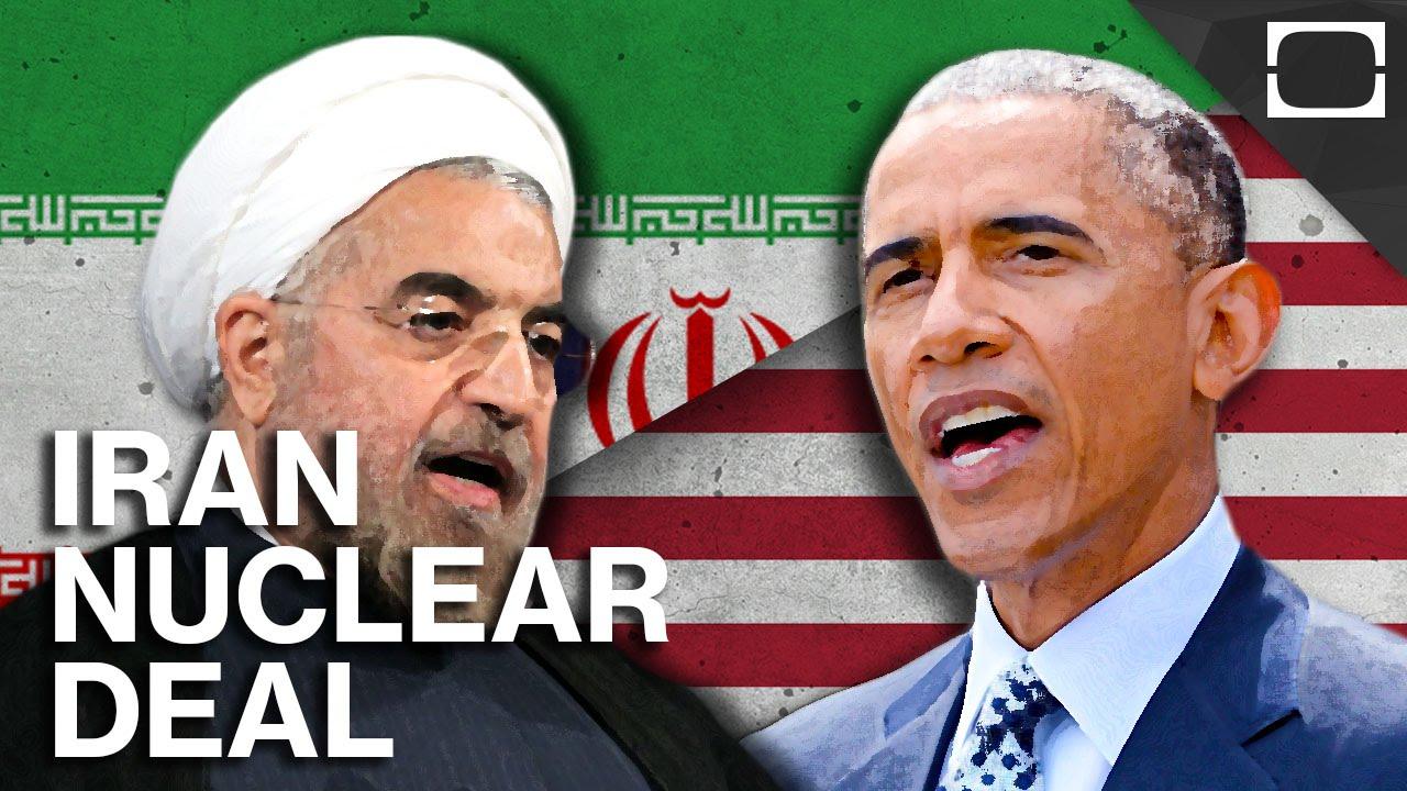 El acuerdo con Irán un año después: La mecha sigue ardiendo – Por Mayor General (Ret.) Yaakov Amidror