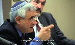 Entrevista a Dr. Mordejai Keidar sobre los reclamos musulmanes por Jerusalén
