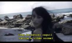 Mejaka – Espero (subtitulado en castellano)