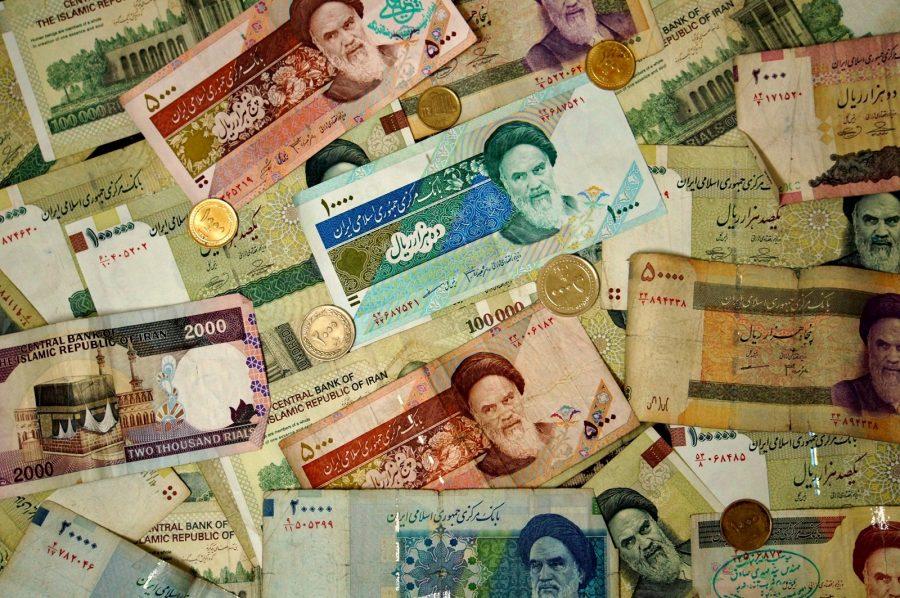 Irán enfrenta desafíos económicos a medida que su moneda se hunde – Por Dr. Doron Itzchakov (BESA)