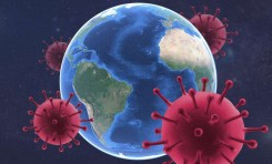 Coronavirus: Retorica Antisionista y Antisemita en Medios en Español - Por ADL.org