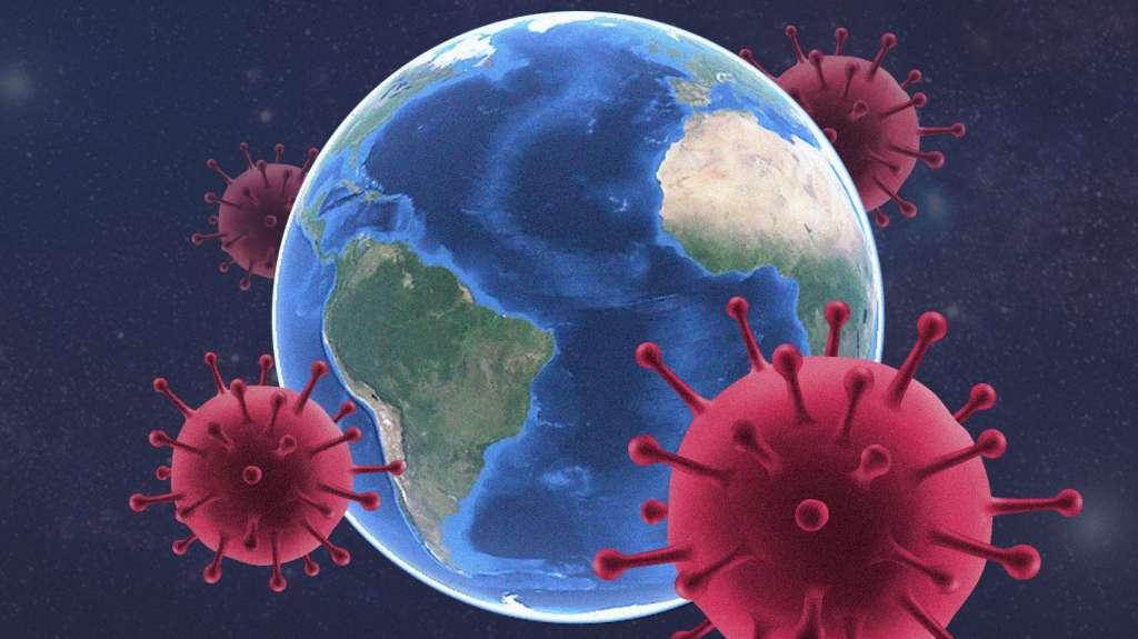 Coronavirus: Retorica Antisionista y Antisemita en Medios en Español – Por ADL.org