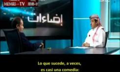 Musulmanes en Holanda van al banco a cobrar la Jizia (Impuesto por cabeza)
