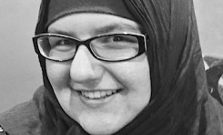 El terrorismo palestino y la hipocresía musulmana: Carta abierta de una musulmana - Por Nadiya Al-Noor