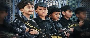 Hay que quebrar la voluntad de lucha de los palestinos - Por Daniel Pipes