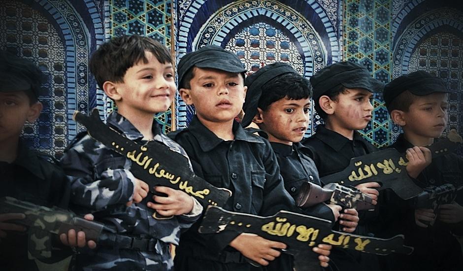 Hay que quebrar la voluntad de lucha de los palestinos – Por Daniel Pipes