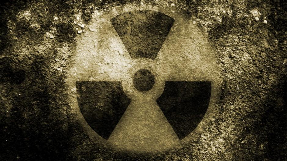 EEUU: todos enmarañados en las trampas del acuerdo nuclear con Irán – Por Noah Rothman