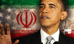 ¿Y si Irán rechaza el acuerdo nuclear? - por Daniel Pipes