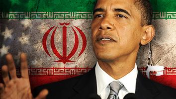 ¿Y si Irán rechaza el acuerdo nuclear? – por Daniel Pipes