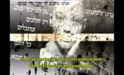 Omed Bashaar - Parado en la puerta - Amir Benayoun (subtitulada en castellano)