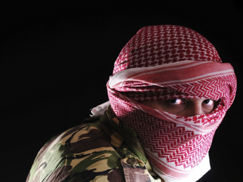 Aumentan los pagos de los Palestinos a los terroristas en prisión y a las familias de los mártires en el 2017 – Por General de Brigada (Ret.) Yossi Kuperwasser