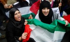 ¿Desde cuando existe el pueblo palestino? - Por David Mandel