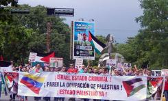 El antisemitismo en el orbe hispánico - Enrique Krauze (El País - España)