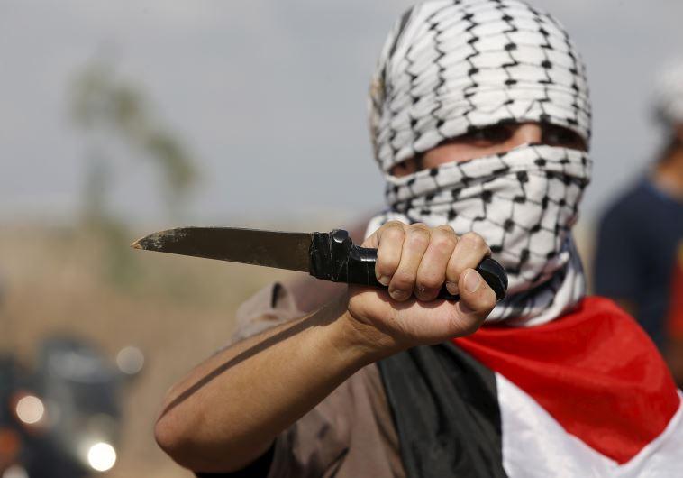Cambiando las actitudes occidentales hacia los palestinos – Por Dr. Reuven Berko