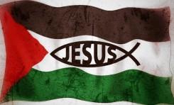 ¿Por qué toleran los cristianos el revisionismo histórico palestino? - Por Evelyn Gordon