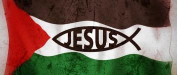 palestinian_jesus