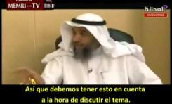 Parlamentario salafi kuwaití justifica lazos comerciales con Israel