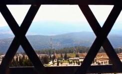 Paseando por Israel - Safed (Tzfat), la ciudad de la Cábala