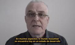 Pat Condell - La traición europea a las mujeres