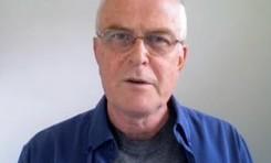 Pat Condell - Tontos útiles pro-palestinos