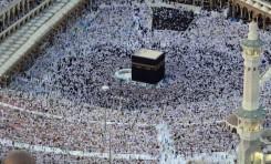 ¿Qué ocurre si viajo a La Meca sin ser musulmán? - Por Francisco de Andrés (ABC)