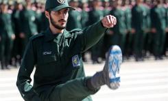 Irán culpa a Israel por la muerte de Fakhrizadeh. ¿Y ahora que? – Por Anna Ahronheim (Jerusalem Post)