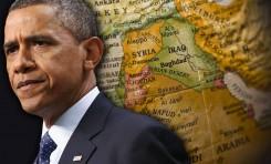 Las consecuencias de la retirada norteamericana del Medio Oriente - Por Efraim Inbar