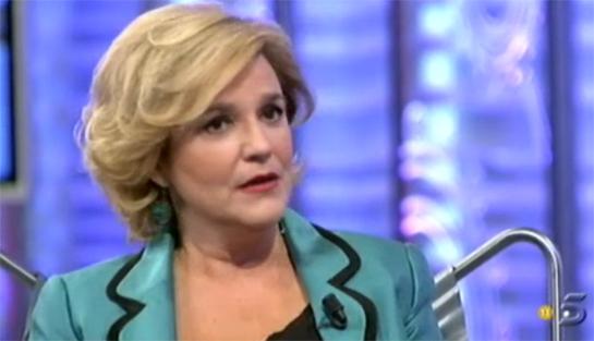 A peor – Por Pilar Rahola (La Vanguardia)