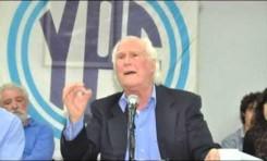 Pino Solanas (Argentina): Una entrevista imperdible en Radio Jai