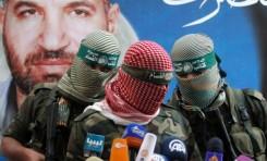 Los medios de comunicación están ayudando al Hamás – por Bassam Tawil (27/7/2014)