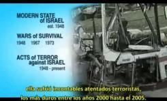 Prieger University: La ONU contra Israel